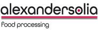 AlexanderSolia GmbH