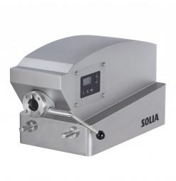 Solia M50 Antriebsmaschine (Motor) mit Sicherheitsabschaltung