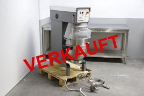 VERKAUFT Alexanderwerk AW R40 Rührmaschine, gebraucht