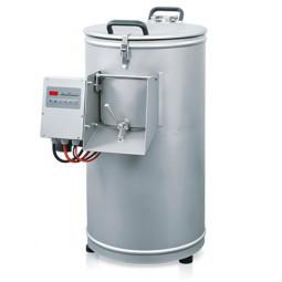 Alexanderwerk AWK 15.3 Kartoffelschälmaschine