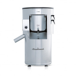 Alexanderwerk AWK 35.3 Kartoffelschälmaschine