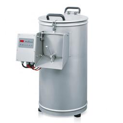 Alexanderwerk AWK 8.3 Kartoffelschälmaschine