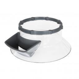 Kodiak AWR 30.2 Schutzschirm