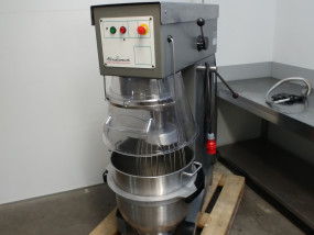 Alexanderwerk Varimixer AR60 Rührmaschine, gebraucht