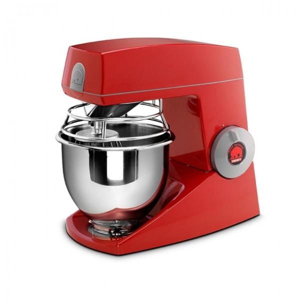 Solia küchenmaschine