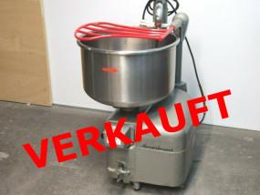 VERKAUFT Alexanderwerk GMD 70 Hubkneter, gebraucht