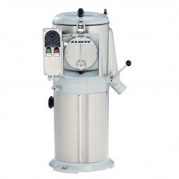 FLOTT 16K Kartoffelschälmaschine
