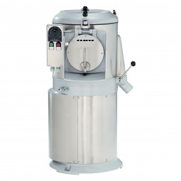 FLOTT 18K Kartoffelschälmaschine