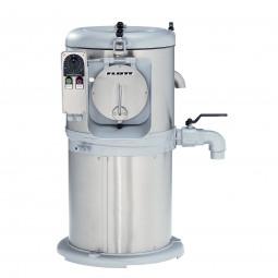 FLOTT 20K Kartoffelschälmaschine
