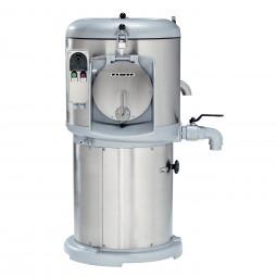 FLOTT 25K Kartoffelschälmaschine