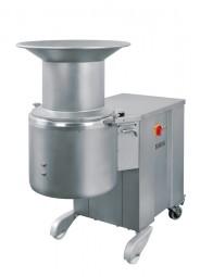 Solia G450 Antriebsmaschine - industrieller Gemüseschneider