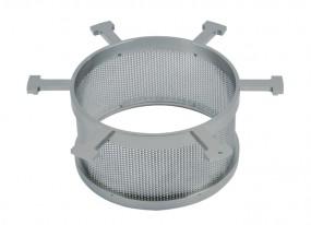 Solia G450 Rohkostzylinder fein / grob