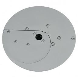 Solia G5 / M3 / M4 / M6 Tomatenschneidescheibe verstellbar 0-10 mm