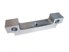 Solia M20 Querträger Aluminium
