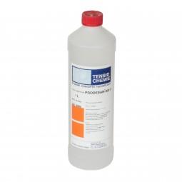 Prodesan-ND 3 - Desinfektionsmittel Konzentrat für Solia Salatwaschmaschinen