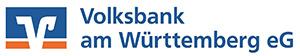volksbank_am_wuerttemberg